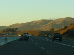 Bureau of Automotive Repair - a California Highway
