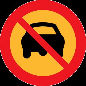 Bureau of Automotive Repair Undercover Vehicles