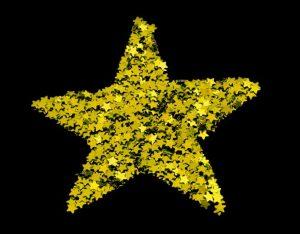 Bureau of Automotive Repair Star Scores