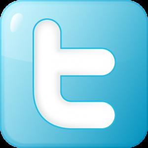 Social Media Marketing and the Bureau of Automotive Repair