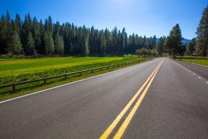 Bureau of Automotive Repair: Administrative vs. Criminal Actions