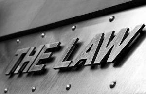 Bureau of Automotive Repair criminal lawyer