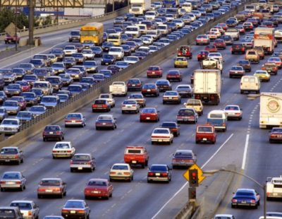 Don't Deny It! A Bureau of Automotive Repair Citation needs Attention ASAP